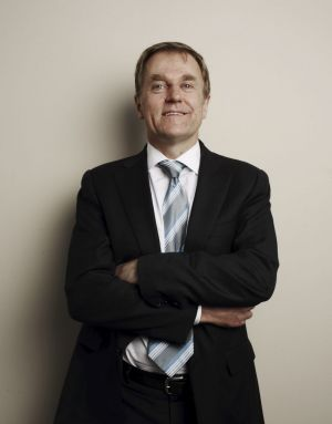 News Corp Australia CEO Peter Tonagh will return to Foxtel to helm the pay TV operator.