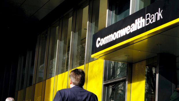 The Commonwealth Bank is lifting its variable mortgage rate by 0.15 points.