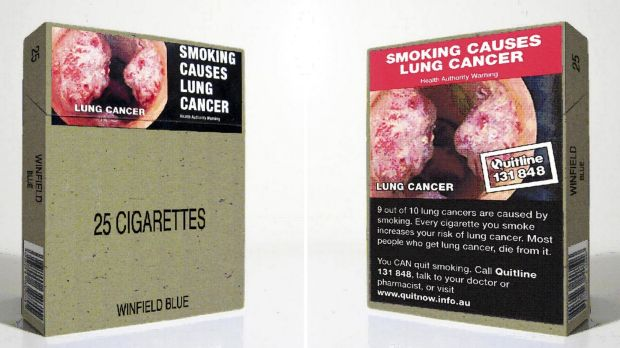 The tax increase on tobacco would raise $40 billion over 10 years.