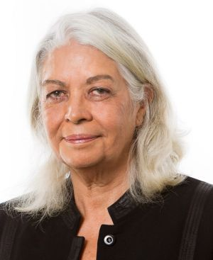 "Indigenous academic Professor Marcia  Langton has branded Frank Brennan's recognition proposal as ""dismissive and ..."