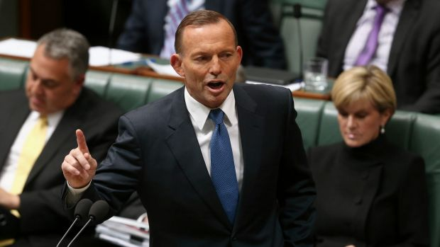 Prime Minister Tony Abbott will open a major international summit to counter violent extremism this week.