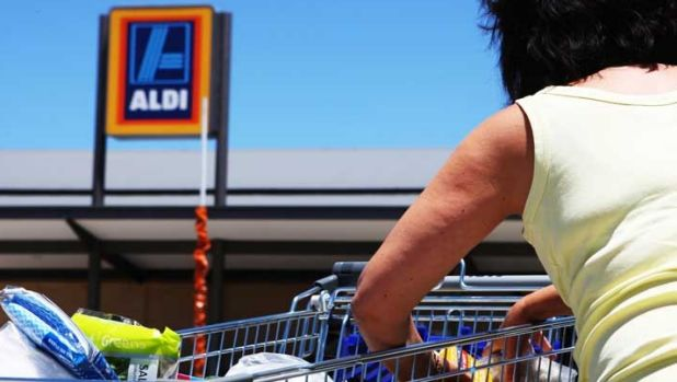 Aldi will update its store format for the first time since coming to Australia in 2001.