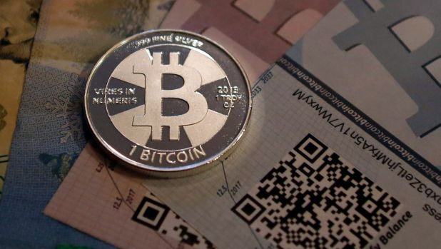 Banks are trialing private blockchains, not a public system like the one underpinning Bitcoin.