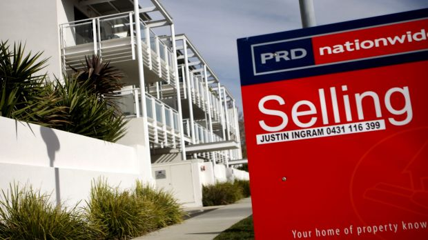 It has been a glaring missed opportunity for states not to capture the recent increased value of property.