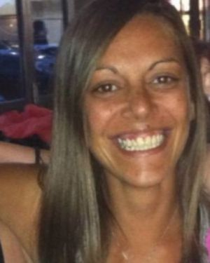 Carly McBride's remains were found on the outskirts of Scone in August last year.