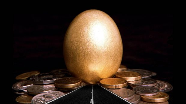 The average growth fund lost 2.3 per cent in January and by mid-February was down as much as 4.5 per cent, according to ...