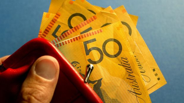 Victorians are being warned to not get stung by scams at tax time, after they lost $20 million to con artists in 2014.