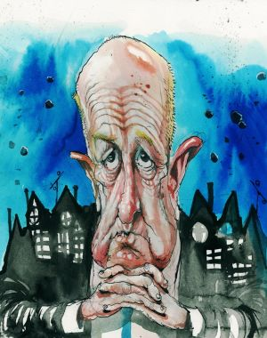 Some economists are tipping that Reserve Bank of Australia governor Glenn Stevens will cut rates once more in August, ...