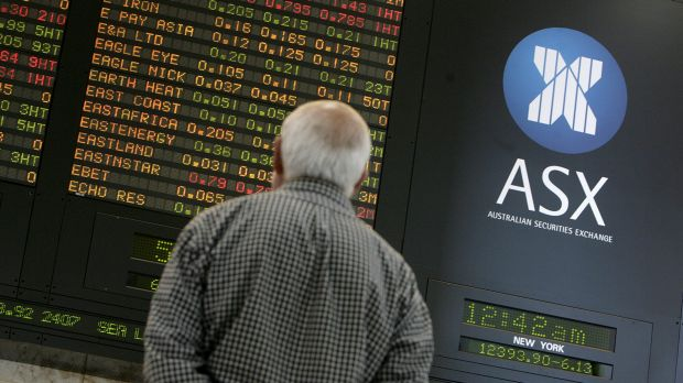 At close of trade, the benchmark S&P/ASX 200 ended 44 points, or 0.9 per cent, higher at 4903.1.