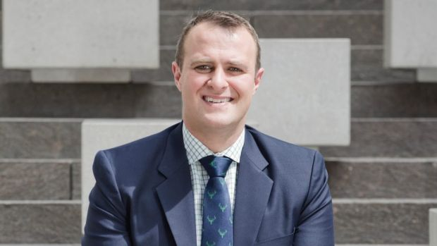 Tim Wilson, Freedom Commissioner has been quick to defend himself over his bill for travelling expenses and taxis.