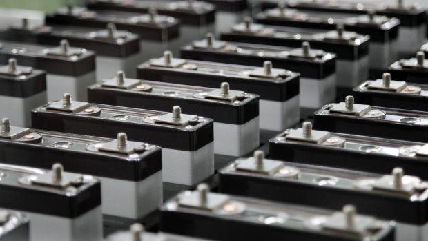 Lithium-ion batteries have grabbed the limelight with demand for them expected to grow in coming years.