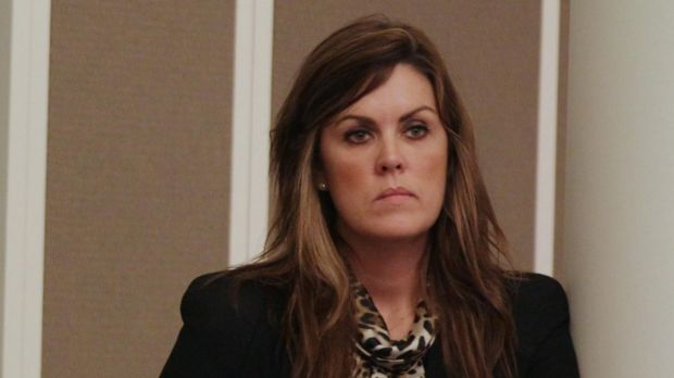 Abbott's chief-of-staff Peta Credlin says she is considering offers to write a book.