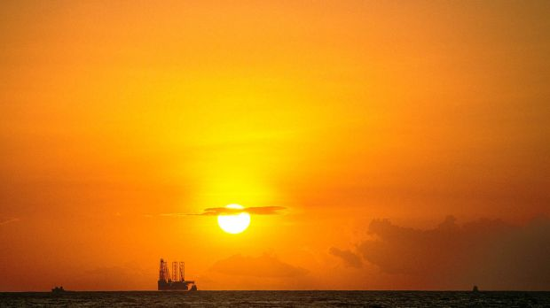 Conoco is mulling an offshore gas project to keep its Darwin LNG plant running.