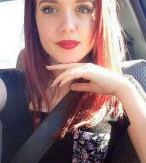 Missing schoolgirl Clancy Ellis was bullied on Ask.fm before her disappearance.