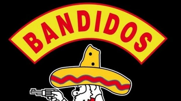 Operation Juliet Wave targeted organised crime among former members and associates of the Centro Chapter of the Bandidos.