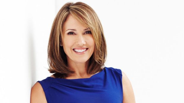 Chris Bath is joining the ABC in Sydney.