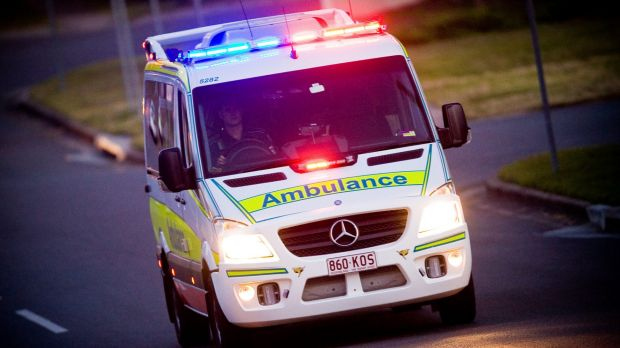 A second motorcyclist has died in a crash during a memorial run in far north Queensland.