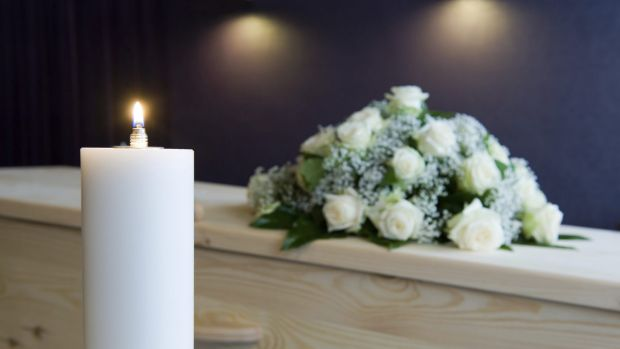 The thought of investing in funerals services can stir an uncomfortable macabre feeling. But InvoCare provides an ...