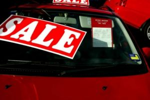 While listing prices for cars over $15,000 have increased, Carsales will continue to offer free listings for cars priced ...