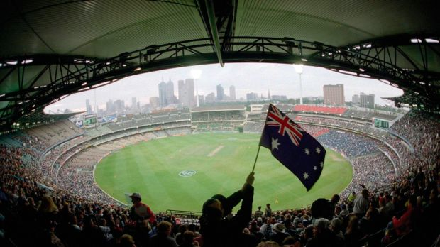 Australia will no longer have a permanent seat on the ICC's decision-making executive.