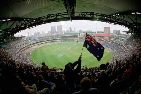 The view inside the players camp is that relations have been put back 40 years to the days of World Series Cricket.
