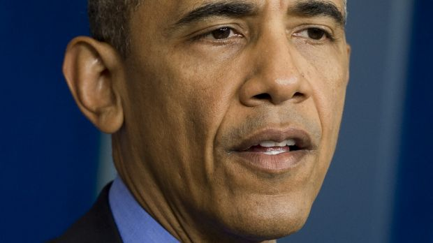 President Barack Obama was quick to address the problem of gun control in the US after another mass shooting.