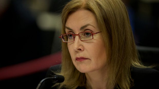 "Attorney-General Gabrielle Upton says a board will be appointed ""shortly"", after a two-year wait."