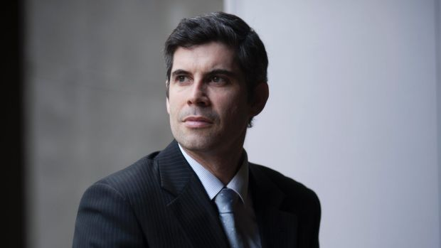 Australian Institute of Superannuation Trustees chief Tom Garcia has urged non-profit funds to embrace technology.