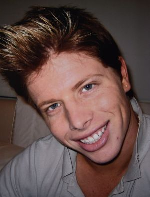 Matthew Leveson who disappeared in 2007 and is believed to have been buried in the Royal National Park.