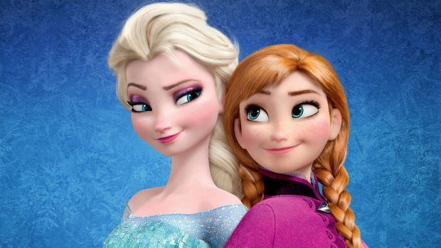 Disney have announced plans to consolidate their most valuable content, including Frozen and its upcoming sequel, and ...