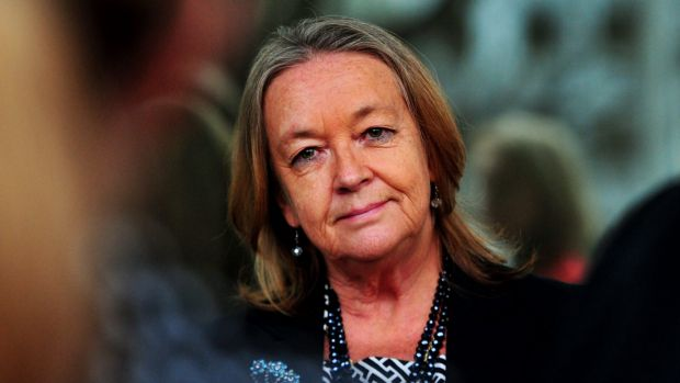 ACT Education Minister Joy Burch said she still has confidence in her director-general.