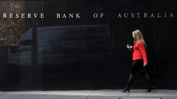 The prospect of further rate cuts put some pep in Friday's sharemarket, with the benchmark S&P/ASX 200 index closing 0.2 ...