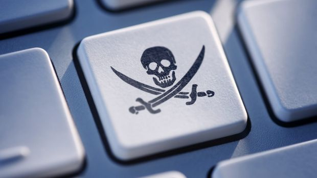 Pirate Bay is Slowing Your Computer: Find out How