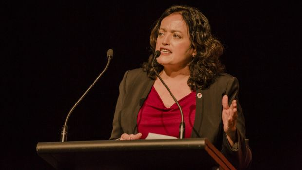 Community and Public Sector Union national secretary Nadine Flood has warned against the plan.