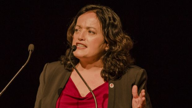 ACTU president Ged Kearney to make run for Parliament