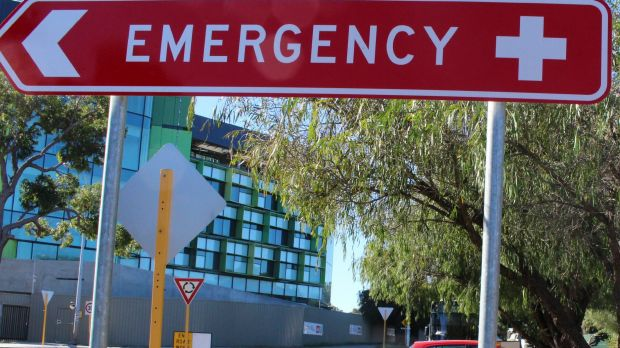 The opening of the $1.2 billion hospital has been delayed by more than a year.