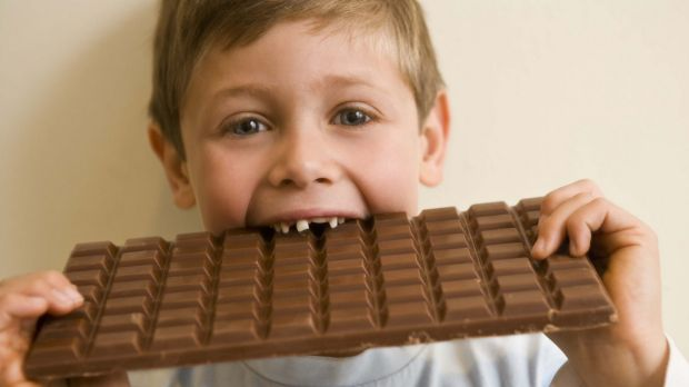 Cutting down on sugar while keeping their products sweet is the Holy Grail for food giants under pressure from health ...