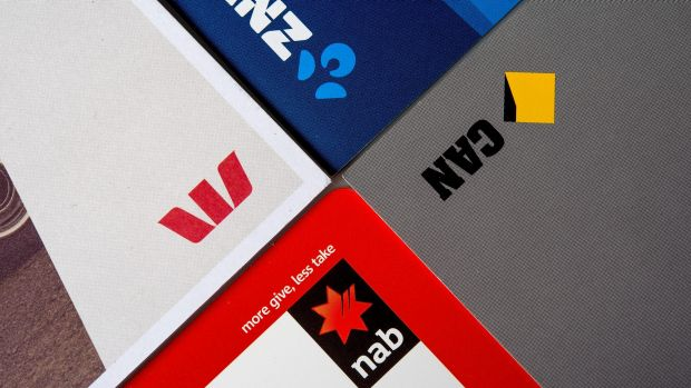 APRA had laid down stronger rules on banks.