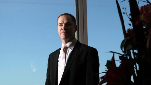 Greenstone executive chairman Richard Enthoven says it has no short-term plans for an IPO.