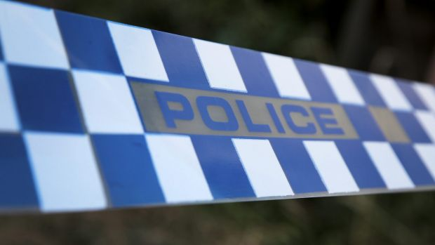 IBAC is investigating claims of excessive force by Ballarat police officers.