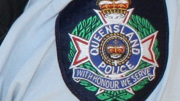 Extra police were expected to arrive in Aurukun on Tuesday.