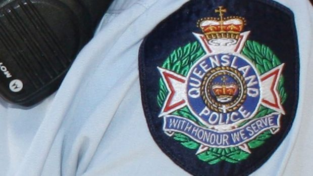Three men charged with drink driving in the same car will face court on February 25.