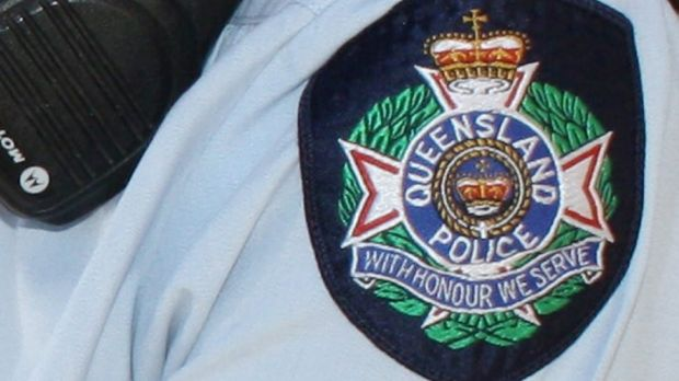Two Queensland police officers are facing disciplinary action.