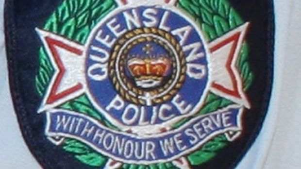 A man allegedly drugged and tried to smother a woman north of Brisbane.