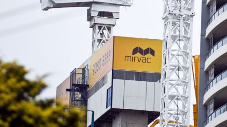 """Mirvac continues to see a """"fundamental"""" undersupply of housing in Sydney and Melbourne."""