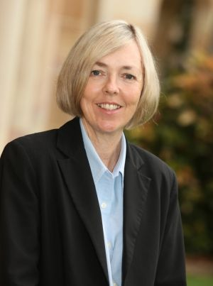 Professor Maree Smith from University of Queensland discovered the technology.