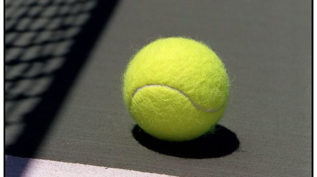 On the ball: The review comes in response to a report released on the eve of the Australian Open.