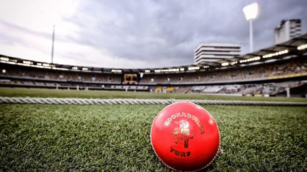 Kookaburra's pink balls allow for day-night cricket but the visibility and durability of the balls has come under the ...