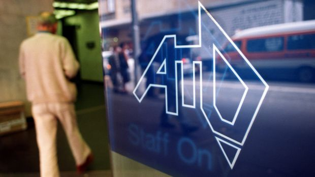 The ATO has singled out software developers in a crackdown on excessive R&D tax refund claims.