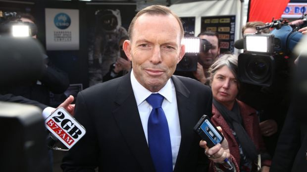 Public servants from the Prime Minister's department have been offered a higher pay rise.